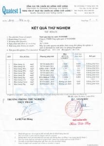 KQPT HOA HOC  img019
