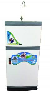 máy lọc nước nguyên khoáng