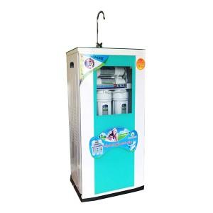 Máy lọc nước NANO Onano loại 8 cấp đi kèm vỏ thùng Mica cao cấp.