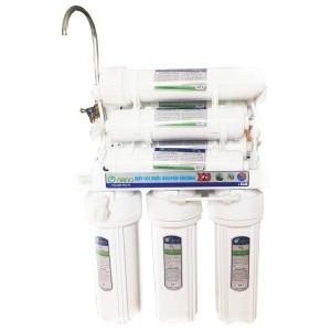 Máy lọc nước Ơnano loại 8 cấp