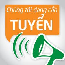 THÔNG TIN TUYỂN DỤNG CÔNG TY TNHH NANOMIC T7/2017