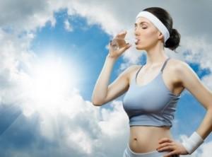 Khi nào nước đủ chuẩn uống trực tiếp từ vòi?